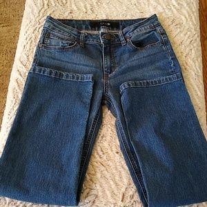 Joe's Jeans Bottoms - Joe's Jeans